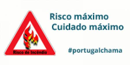 Portugal Chama por todos nós!