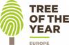 A Árvore Europeia do Ano 2021