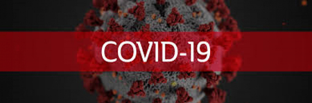 COVID-19 | PDR2020