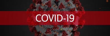 COVID-19  | NORMAS E RECOMENDAÇÕES