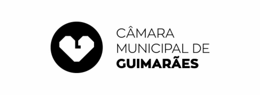 Inscrições para o Banco de Terras de Guimarães abertas até 30 de abril