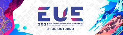 Sistemas de informação geográfica EUE2021