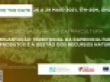 thumbnails-I Congresso Nacional da Caprinicultura