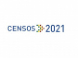thumbnails-Censos 2021