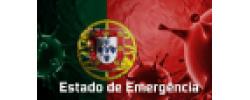thumbnails-COVID-19 - Estado de emergência