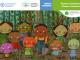 thumbnails-Livro Infantil – Plantas Saudáveis, Planeta Saudável